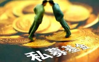 http://www.hosu.cn/upload/images/2017/8/31164154470.jpg