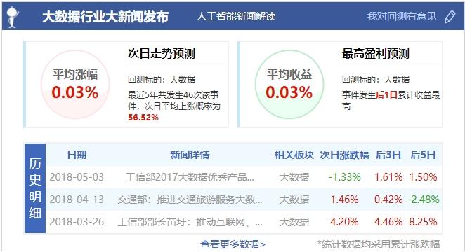 http://www.hosu.cn/upload/images/2018/2/8223953953.jpg