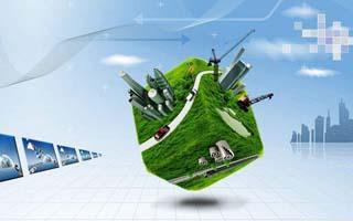 http://www.hosu.cn/upload/images/km/km-xxh.jpg