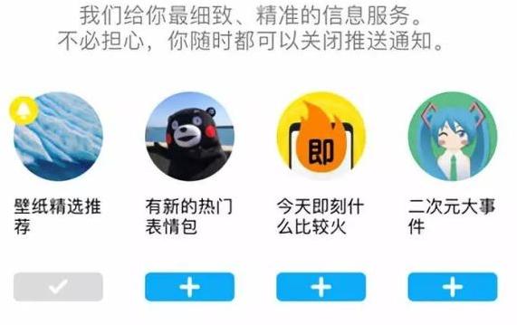http://www.hosu.cn/upload/images/news/3125437430.jpg
