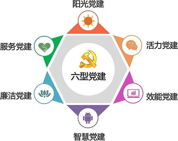 http://www.hosu.cn/upload/images/news/313534316.png