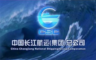 http://www.hosu.cn/upload/images/news/cjhy.jpg